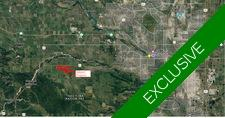 Elbow Valley Vacant Lot for sale: AG land with future development potential   (Listed 2016-05-02)