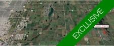 East Langdon, Alberta Development Site for sale: Bank Owned - Light industrial Development land   (Listed 2017-06-28)