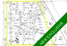 Nisku Business Park, Leduc County, Alberta Apartment for sale: 18 Serviced Industrial Development Lots Land  (Listed 2019-08-07)
